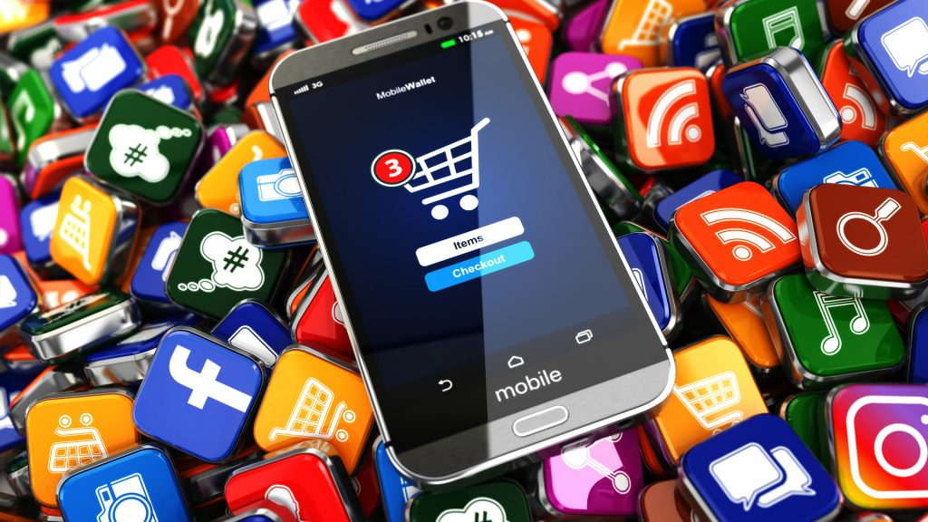 mobile-commerce-shopping-apps-ss-1920